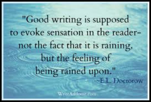 best quotes for essay writing - Quotes About Writing Essays